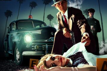 analisis-la-noire-nintendo-switch