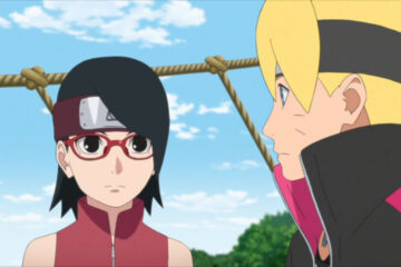 boruto naruto next generation 38