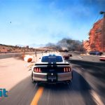 análisis need for speed payback