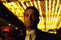 películas sobre casinos