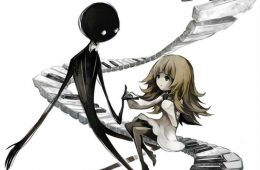primer gameplay de deemo reborn