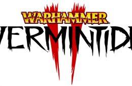 Primeras impresiones de Warhammer: Vermintide 2