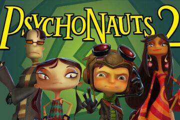 retraso de psychonauts 2