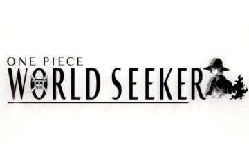 trailer de one piece world seekerJ
