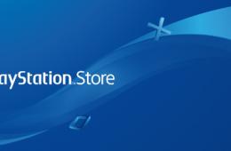 14 días de PlayStation Plus gratis