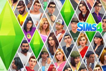 trucos de Los Sims 4 para PS4 y Xbox One