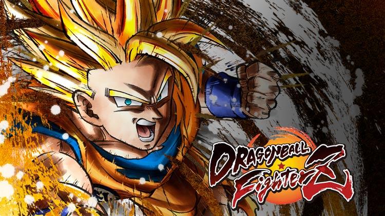 Lo mejor y lo peor de la beta abierta de Dragon Ball FighterZ