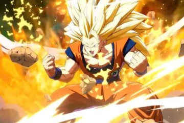 día extra de beta abierta de dragon ball fighterz en xbox one