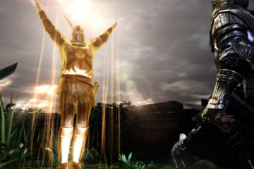fecha de dark souls remastered para nintendo switch