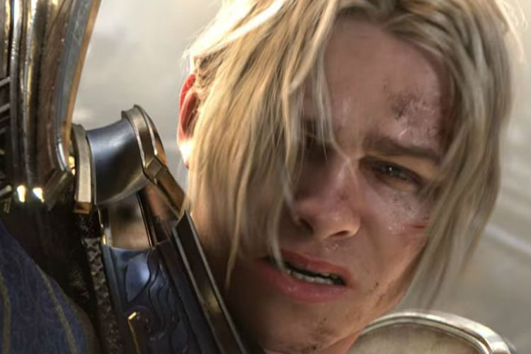 fecha de lanzamiento de world of warcraft battle for azeroth