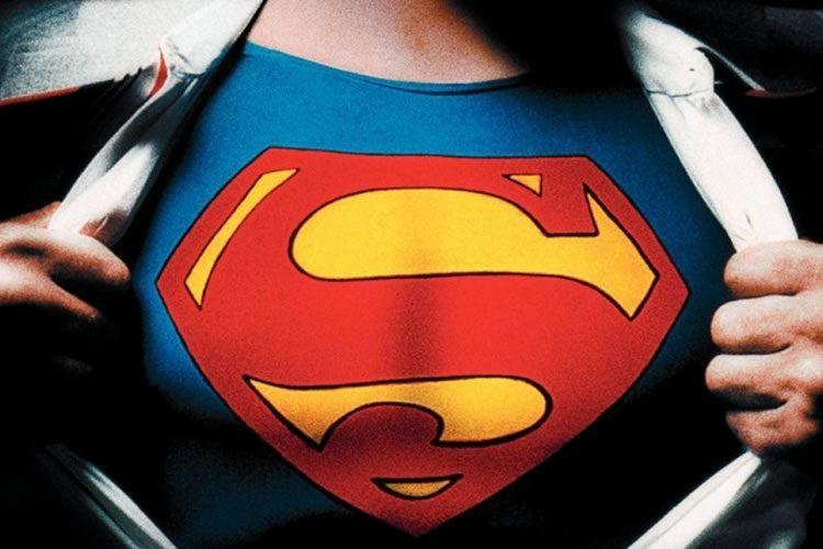 metropolis nueva precuela de superman
