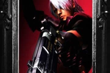 Devil May Cry gratis en Twitch Prime