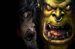 Warcraft III Invitacional