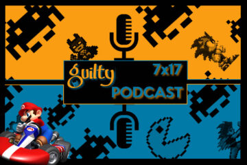 guiltypodcast 7x17