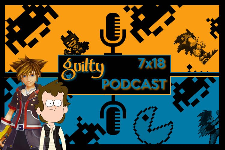 guiltypodcast 7x18