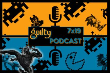 guiltypodcast 7x19