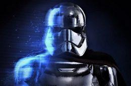 parche 1.2 de Star Wars Battlefront II