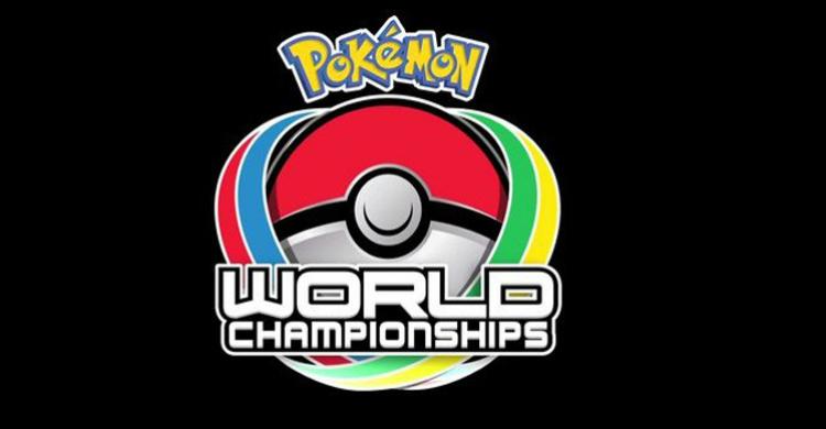 Pokémon World Championchips 2018