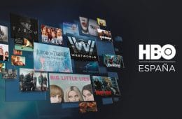 HBO gratis con el PS Plus