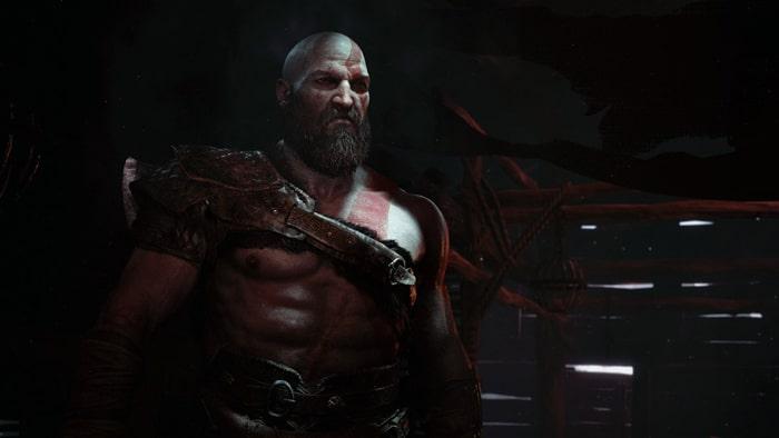 Los 15 minutos de gameplay de God of War que te harán comprar el juegovídeo