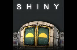 analisis-de-shiny-a-robotic-adventure-para-playstation-4