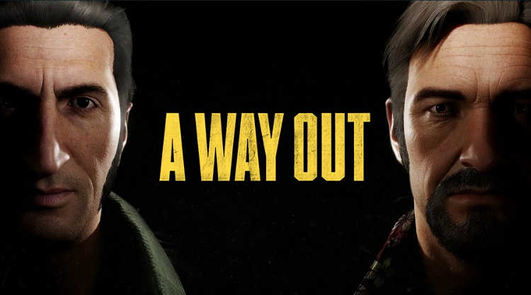 beneficios de a way out