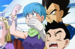 continuacion de dragon ball super