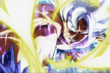 dragon ball super 130 goku 2