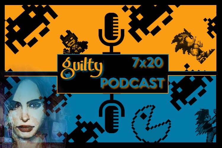guiltypodcast 7x20