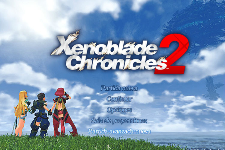 parche 1 3 0 de xenoblade chronicles 2 2