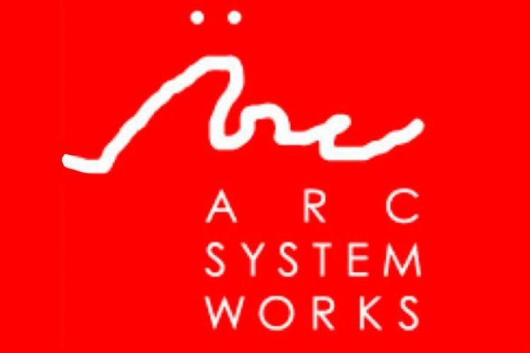 proximo rpg de arc system works