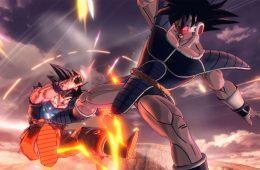 Dragon Ball Xenoverse 2 seguirá recibiendo contenido y actualizaciones