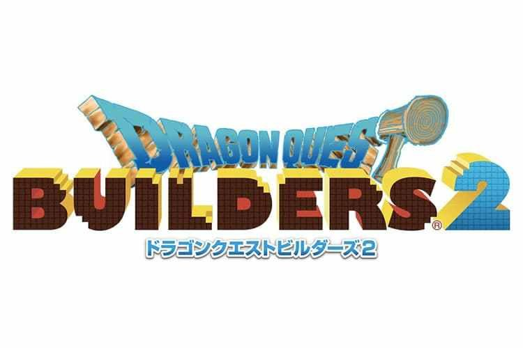 objetos de dragon quest builders 1