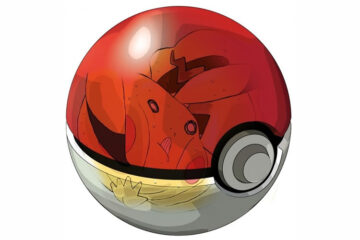 pokeball plus 2