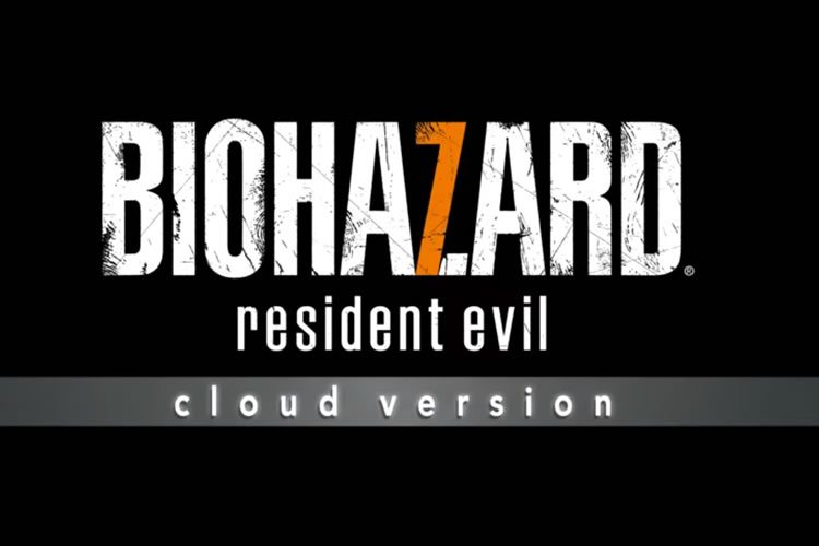 resident evil 7 cloud para nintendo switch