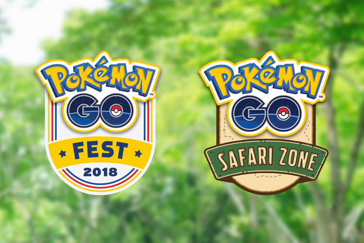 tour de verano 2018 de pokemon go