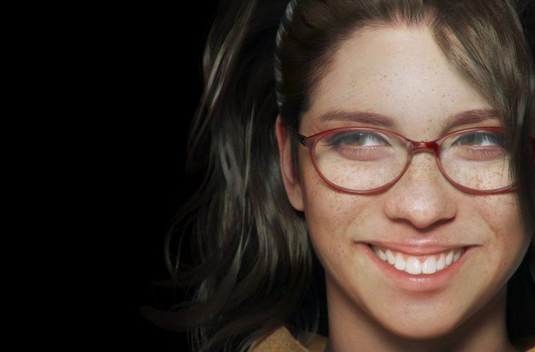 Capcom desvela nuevas imágenes e información de Nico en Devil May Cry 5
