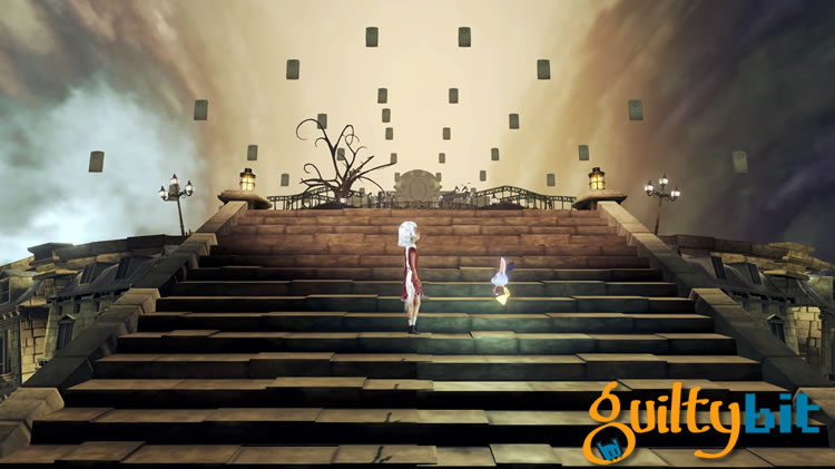 analisis de illusion a tale of the mind 1