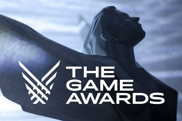 fecha de the game awards 2018
