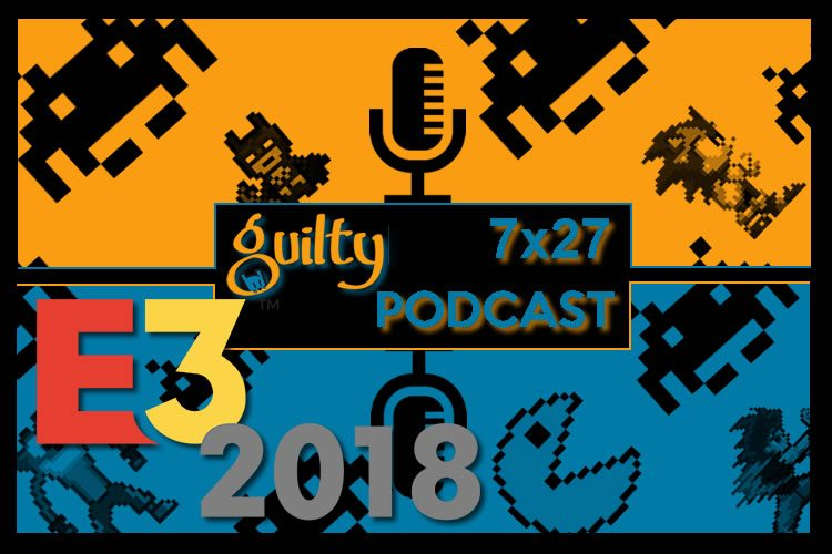 guiltypodcast 7x27
