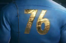 primeros detalles del sistema c a m p de fallout 76