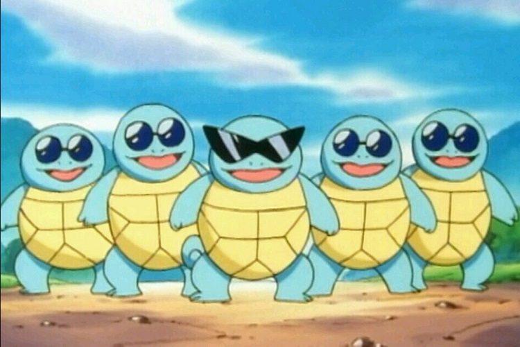 día de la comunidad de julio de Pokémon Go