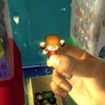 Análisis de Shenmue HD - PlayStaion 4