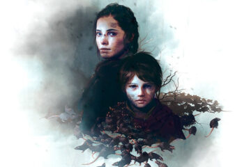 Gameplay en la Gamescom 2018 de A Plague Tale: Innocence