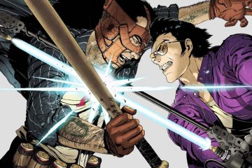 fecha de lanzamiento de Travis Strikes Back: No More Heroes