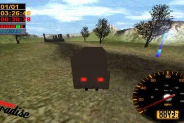 fecha de salida de Burnout Paradise Remastered en PC