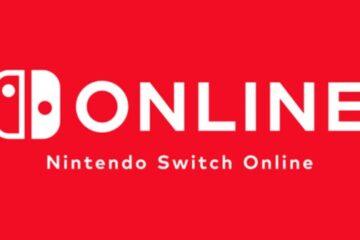 fecha del servicio online de switch
