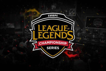 playoffs de la LCS EU