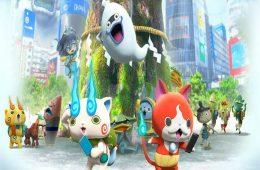 títulos que llevará GunHo a la Tokyo Games Show