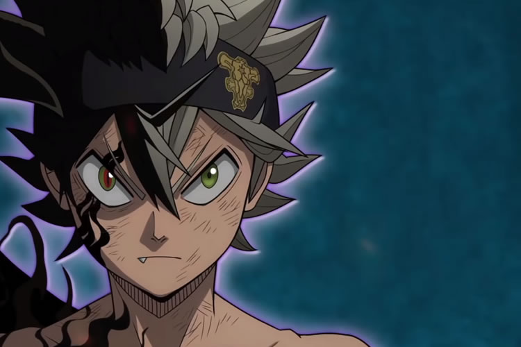 Black Clover continuará después del episodio 51